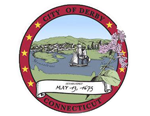 city_derby_seal