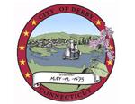 city_derby_seal