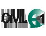 civil_one