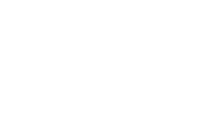 earthworkslogo_white