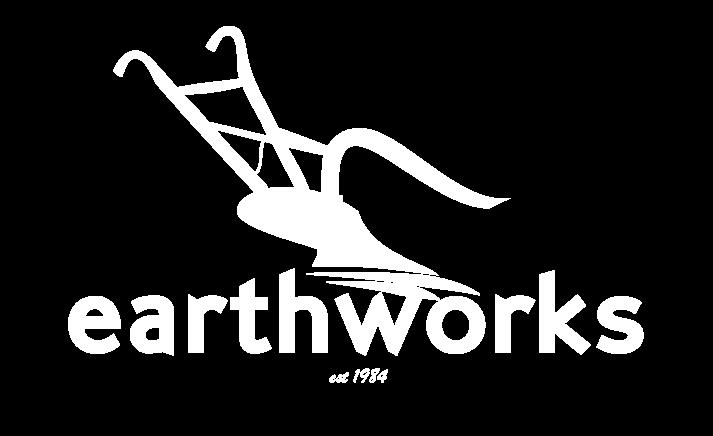 earthworkslogo_white