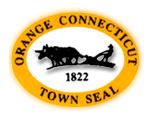 orange_town_seal